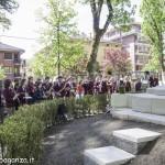 Festa Liberazione (280) Borgotaro 25 aprile
