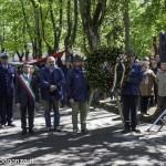 Festa Liberazione (281) Borgotaro 25 aprile