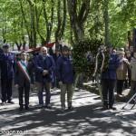 Festa Liberazione (282) Borgotaro 25 aprile