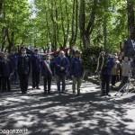 Festa Liberazione (283) Borgotaro 25 aprile