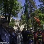 Festa Liberazione (284) Borgotaro 25 aprile
