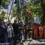Festa Liberazione (285) Borgotaro 25 aprile