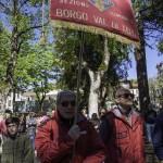 Festa Liberazione (286) Borgotaro 25 aprile