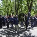 Festa Liberazione (289) Borgotaro 25 aprile