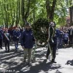 Festa Liberazione (290) Borgotaro 25 aprile