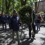 Festa Liberazione (291) Borgotaro 25 aprile