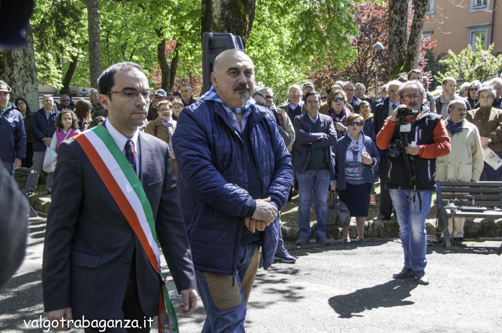 Festa Liberazione (292) Borgotaro 25 aprile