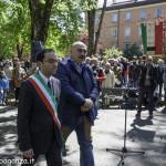 Festa Liberazione (293) Borgotaro 25 aprile