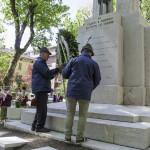 Festa Liberazione (294) Borgotaro 25 aprile