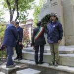 Festa Liberazione (302) Borgotaro 25 aprile