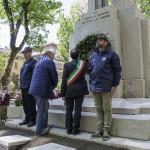 Festa Liberazione (303) Borgotaro 25 aprile