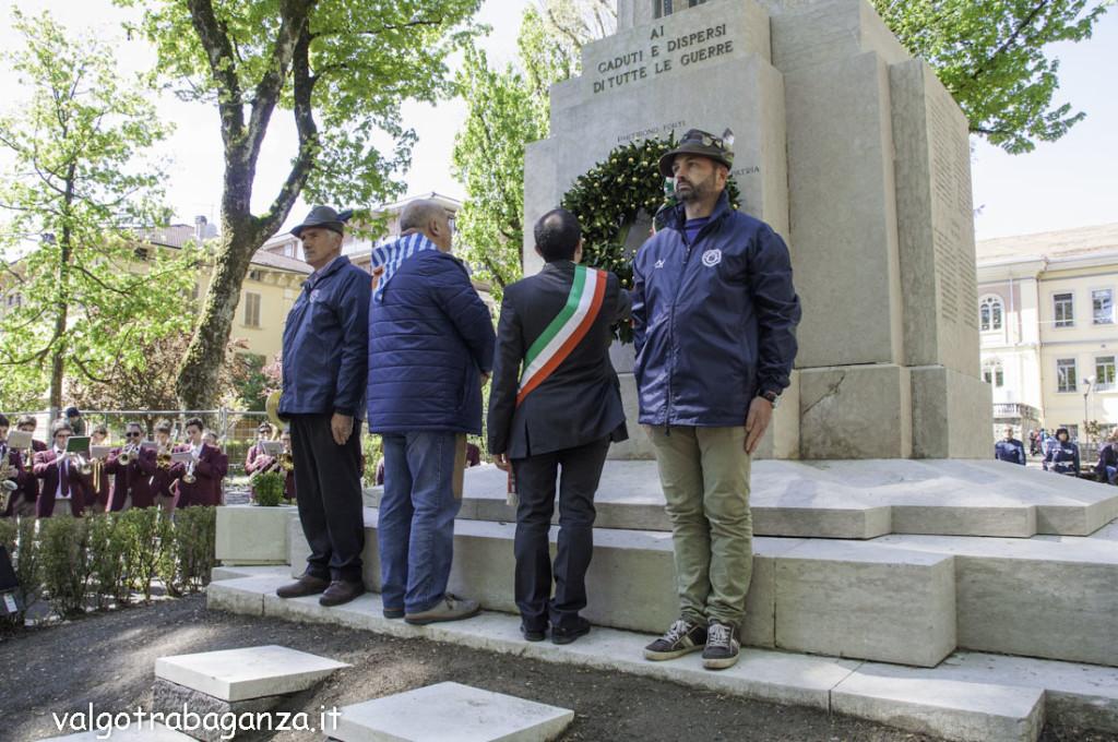 Festa Liberazione (304) Borgotaro 25 aprile