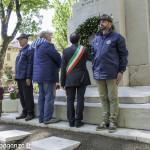 Festa Liberazione (305) Borgotaro 25 aprile