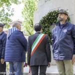 Festa Liberazione (306) Borgotaro 25 aprile