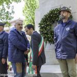 Festa Liberazione (307) Borgotaro 25 aprile