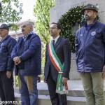 Festa Liberazione (309) Borgotaro 25 aprile