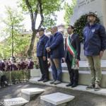 Festa Liberazione (311) Borgotaro 25 aprile