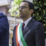 Festa Liberazione (313) Borgotaro 25 aprile