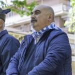 Festa Liberazione (316) Borgotaro 25 aprile