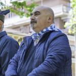 Festa Liberazione (317) Borgotaro 25 aprile