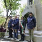 Festa Liberazione (320) Borgotaro 25 aprile