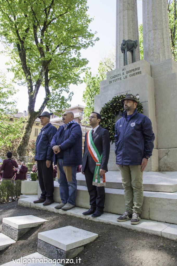 Festa Liberazione (321) Borgotaro 25 aprile
