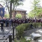 Festa Liberazione (323) Borgotaro 25 aprile