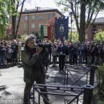 Festa Liberazione (324) Borgotaro 25 aprile
