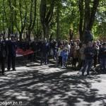 Festa Liberazione (325) Borgotaro 25 aprile