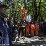 Festa Liberazione (326) Borgotaro 25 aprile