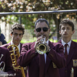 Festa Liberazione (327) Borgotaro 25 aprile