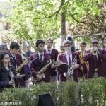 Festa Liberazione (329) Borgotaro 25 aprile
