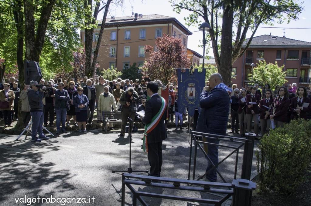 Festa Liberazione (331) Borgotaro 25 aprile