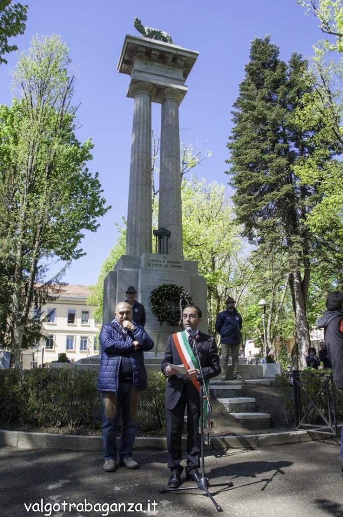 Festa Liberazione (332) Borgotaro 25 aprile