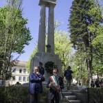 Festa Liberazione (333) Borgotaro 25 aprile