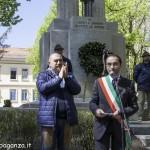 Festa Liberazione (335) Borgotaro 25 aprile