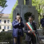 Festa Liberazione (336) Borgotaro 25 aprile