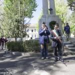 Festa Liberazione (337) Borgotaro 25 aprile