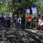 Festa Liberazione (338) Borgotaro 25 aprile