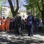 Festa Liberazione (339) Borgotaro 25 aprile