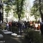 Festa Liberazione (340) Borgotaro 25 aprile