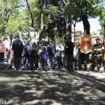 Festa Liberazione (341) Borgotaro 25 aprile