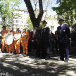 Festa Liberazione (342) Borgotaro 25 aprile