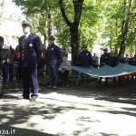 Festa Liberazione (343) Borgotaro 25 aprile