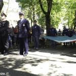 Festa Liberazione (344) Borgotaro 25 aprile