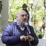Festa Liberazione (347) Borgotaro 25 aprile