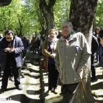 Festa Liberazione (348) Borgotaro 25 aprile