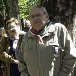 Festa Liberazione (349) Borgotaro 25 aprile