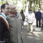 Festa Liberazione (350) Borgotaro 25 aprile