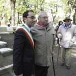 Festa Liberazione (351) Borgotaro 25 aprile
